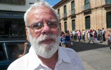 Envían a la cárcel a dos hombres por asesinato de líder social en Ocaña