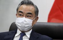 China critica a los países desarrollados por acaparar vacunas contra la covid