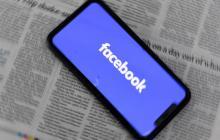 Facebook prohíbe compartir noticias de medios en Australia por polémica ley