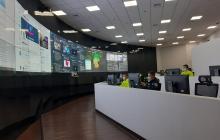 Hasta piratas informáticos quieren robar vacunas Covid, Policía en alerta