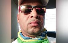 Asesinan de seis balazos a un hombre en Riohacha