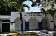 Pensionados de la UA no están recibiendo sus medicamentos