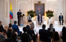 El alcalde de Montería presidirá Asocapitales