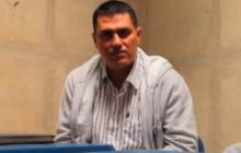 Fiscalía pide a Monsalve declarar en caso Uribe