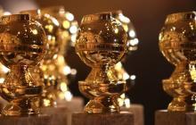 Los Globos de Oro celebrarán una gala amenazada por el desprestigio