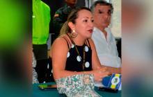 Denuncian tráfico de influencias en la Fiscalía de Sucre