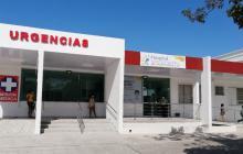 Abren cinco oficinas de registro civil en hospitales de La Guajira