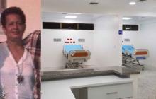 Enfermera cordobesa muere por causa del coronavirus