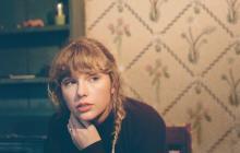 "Taylor Swift recrimina a Netflix por un chiste ""sexista"" sobre sus exparejas"