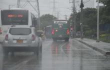 Activan plan de contingencia de cara a primera temporada de lluvias de 2021