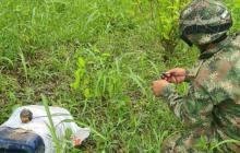 La violencia en Nariño amenaza las investigaciones: JEP