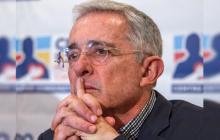 ¿Qué viene tras el pedido de preclusión de la Fiscalía en caso contra Uribe?