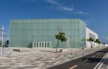 La Asamblea del BID le traerá beneficios económicos a Barranquilla