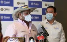 En Córdoba socializan nuevo plan de regalías