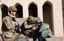 EE. UU. no descarta otra ofensiva para responder a ataque a tropas en Irak