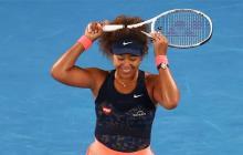 El tenis, el deporte que sí cree en la igualdad