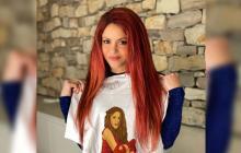 Crece repudio por misoginia contra Shakira