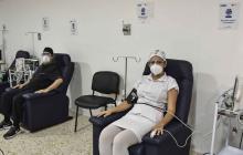 La Costa Caribe se prepara para vacunación masiva contra la covid-19