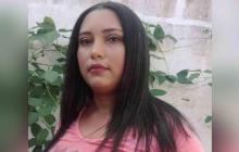 Familiares de mujer asesinada en Tierralta piden que se haga justicia