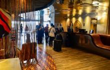 Hoteleros piden alivios tributarios al Distrito