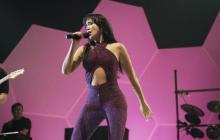 Selena Quintanilla será homenajeada en los Grammy de este domingo