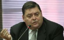 Procuraduría pide a JEP no aceptar a Álvaro García Romero