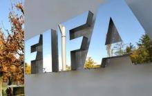 Fifa impulsa proyecto para fomentar la igualdad