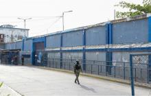 No hubo fiesta en la Penitenciaría El Bosque: Inpec