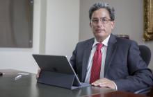 "Reforma tributaria es ""impostergable"": Comité de Regla Fiscal"