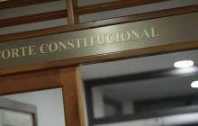 Corte aprueba la sobre tarifa al impuesto de renta para entidades financieras