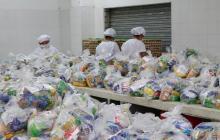 Sucre adjudicó el PAE para 25 municipios