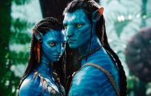 'Avatar' vuelve a ser la cinta más taquillera de la historia
