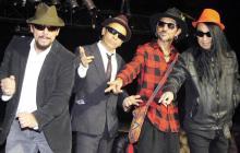 Integrante de la banda mexicana La Maldita Vecindad murió de covid-19