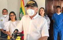 Tribunal ratifica validez de la elección del alcalde de Cartagena