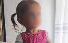 Consternación por extraña desaparición de menor de dos años en Bogotá