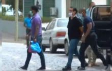 Cabo Verde reitera su apoyo a la extradición de Álex Saab a EE. UU.