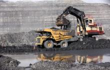 Drummond extrae primeras 1.000 toneladas de carbón en mina El Corozo