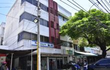 A extinción de dominio bien de ingeniero ligado a corrupción en Sabanalarga