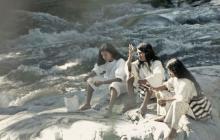 Socializan con indígenas postulación de su saber ancestral ante la Unesco
