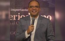 Uniautónoma abre convocatorias para los Premios Mario Ceballos Araújo