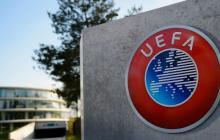 La Uefa dice que todas las sedes de la Eurocopa tendrán que acoger público