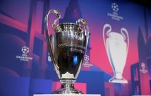 Bayern Múnich y PSG reeditan la última final de Champions