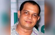 Niegan nulidad de las sanciones impuestas a exdiputado de Sucre