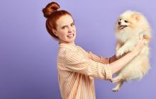 Hongos, la causa más común del mal olor de sus perros