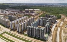 El Gobierno ha entregado 56 mil subsidios de vivienda