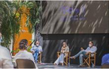 Netflix y Ficci premiarán los cortometrajes sobre diversidad