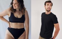 Moda Eco amigable, el estilo que reta el 'fast fashion'