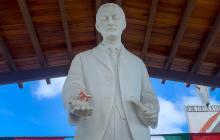 Médico José Gregorio Hernández será beatificado el 30 de abril en Caracas