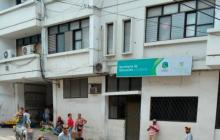 Secretaría de Educación de Sincelejo cierra sus puertas hasta nueva orden