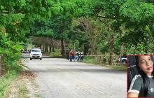 Mujer asesinada en Tierralta era madre soltera y no tenía amenazas